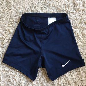 Nike Dri-Fit High Waisted Spandex
